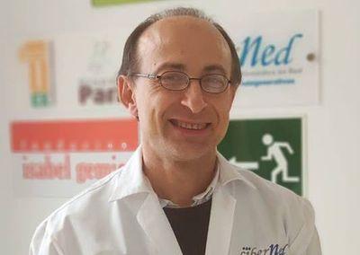 JOSÉ M. FUENTES