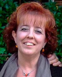 Pilar S. Testillano