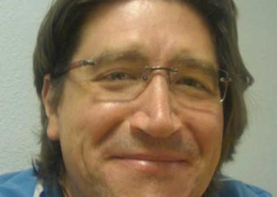 CARLOS  GUILLÉN