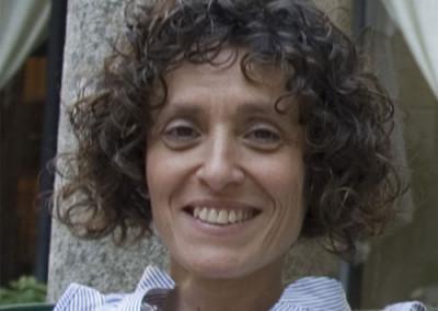 Mª FERNANDA SUÁREZ MARÍN