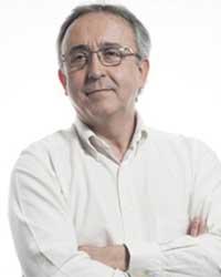 Antonio Zorzano