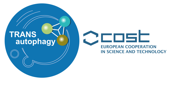 The third call for STSM applications for COST Action Transautophagy is now open