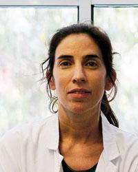 Marta Martínez Vicente