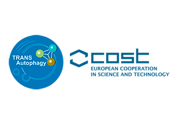 COST Transautophagy: Annual Meeting 2019