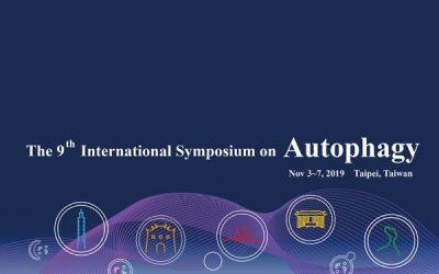9th International Symposium on Autophagy