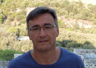 JOSE MIGUEL LIZCANO